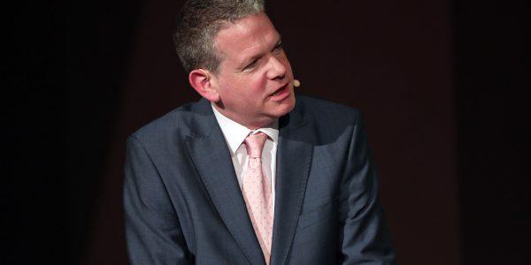 West Midlands, Mayor, Debate